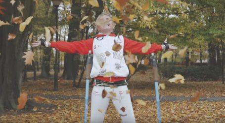 VIDEO: Budite aktivni i zdravi u zrelim godinama