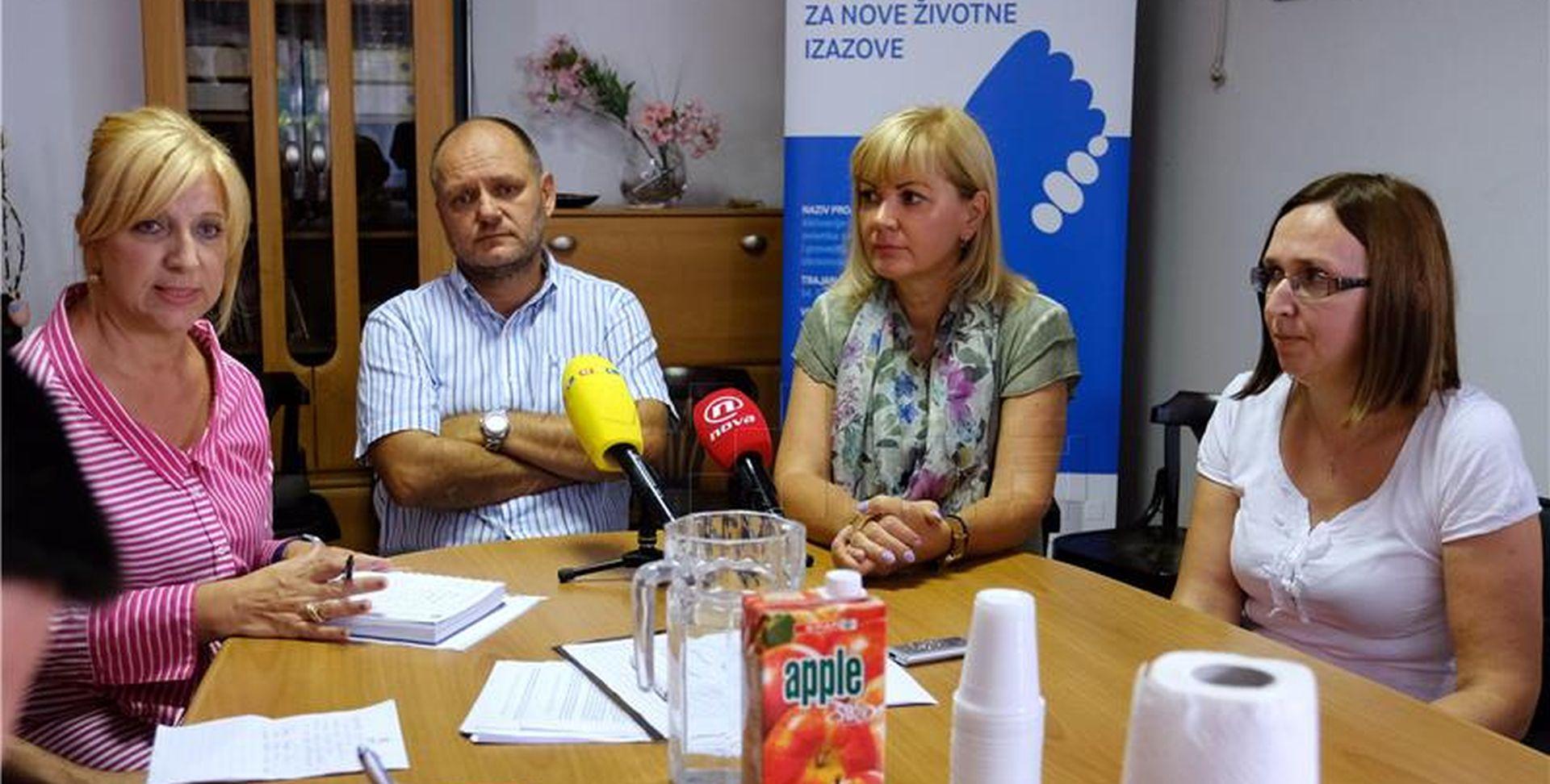 Zašto Plenković ukida ured za droge?