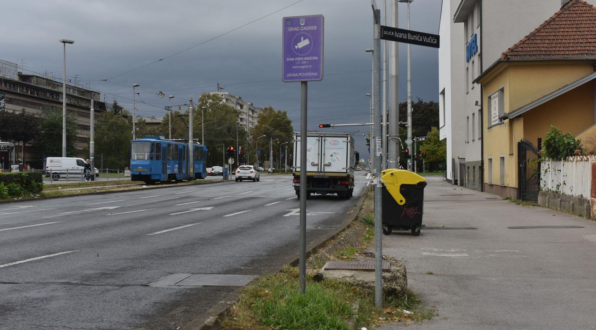 """MUP """"Pucnjava se ne dovodi u vezu s Vukomercem"""""""
