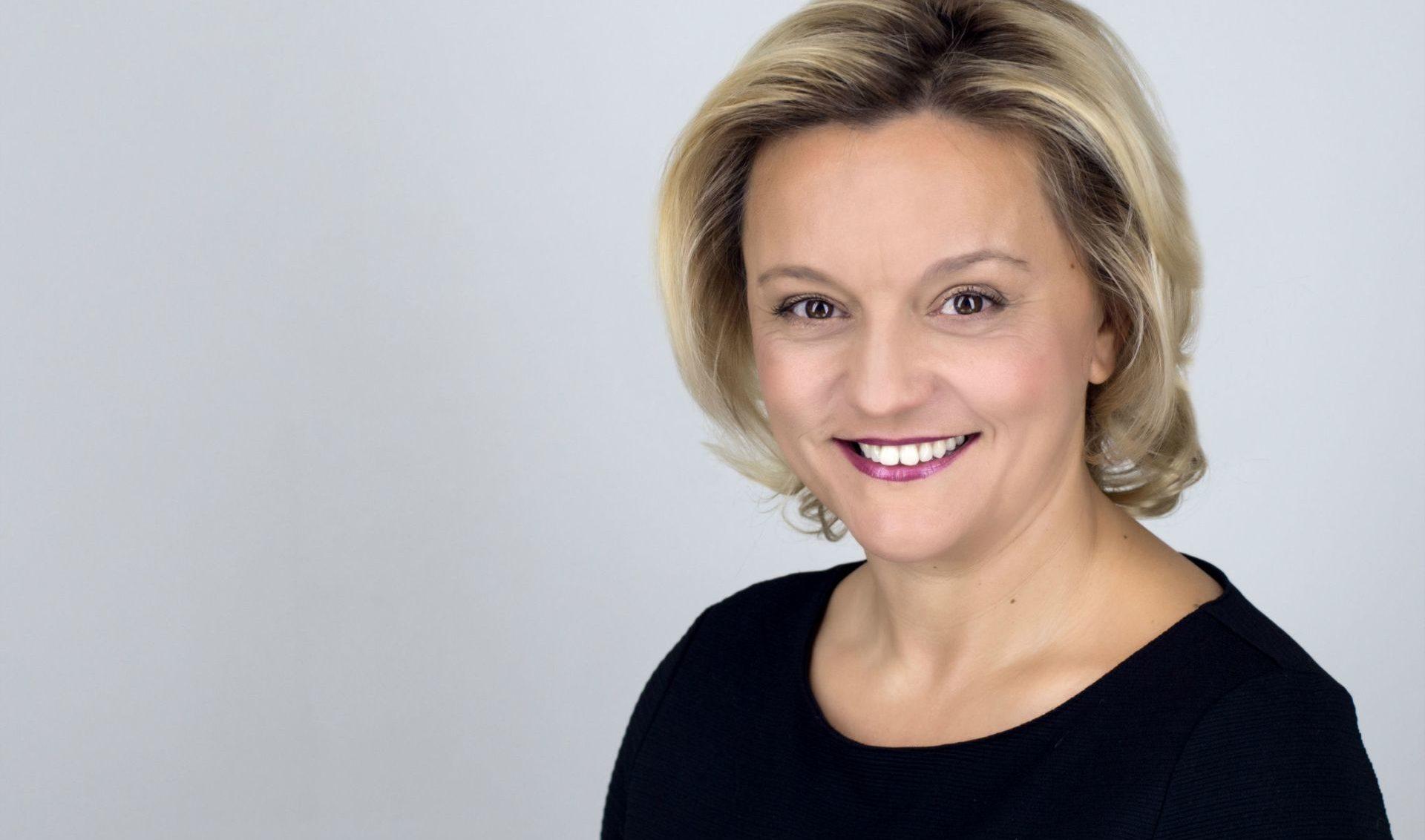 Sanela Dropulić objašnjava potrebu uvođenja zajamčenog osobnog dohotka