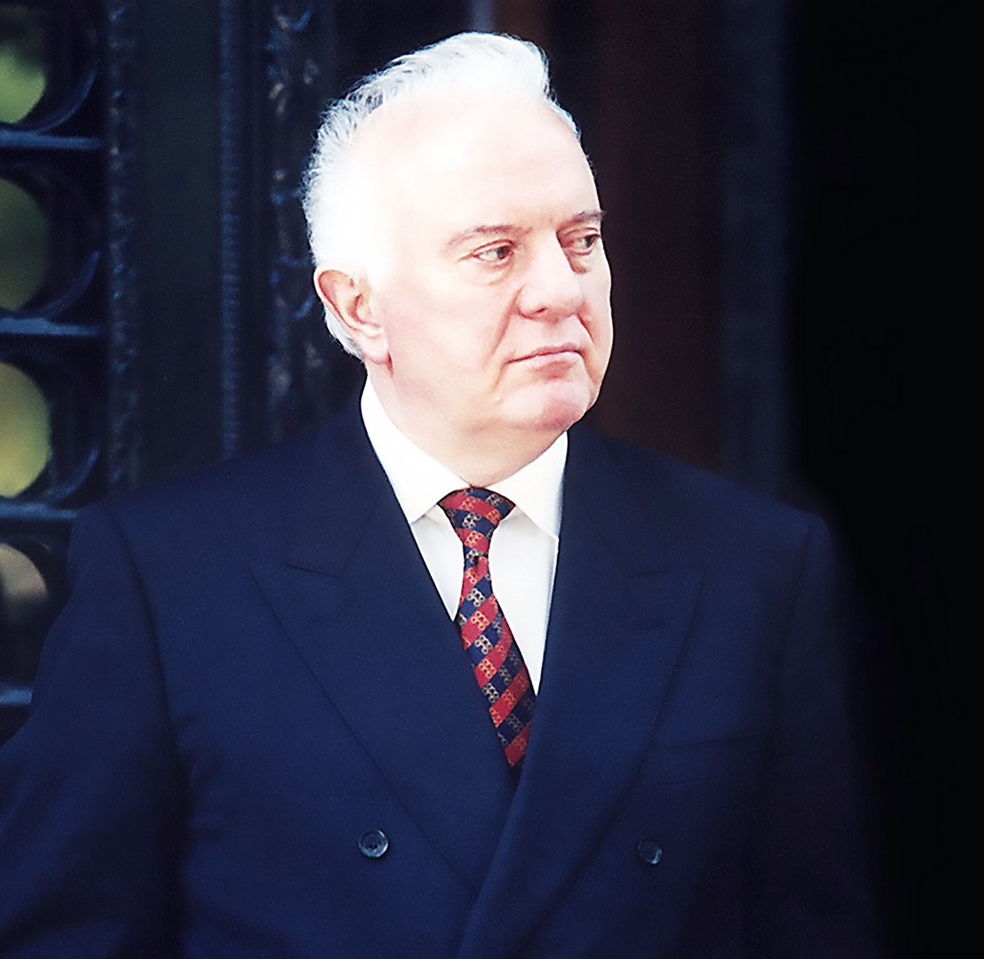FELJTON Čovjek koji je okončao Hladni rat