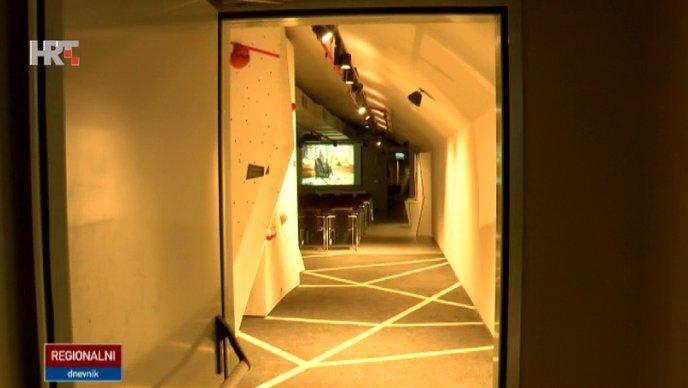 VIDEO Zavirite u Titov podzemni grad