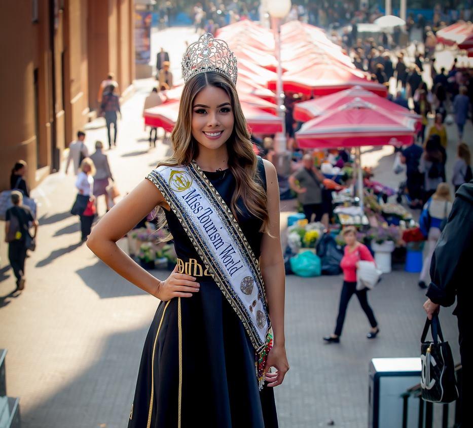 FOTO: Hrvatska odabrana za domaćina velikog događanja – Miss Turizma Svijeta