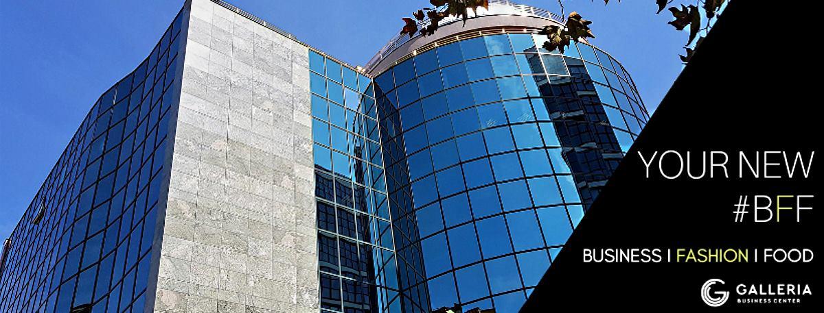 FOTO: Proslava Galleria Business Centra okupila brojne poznate