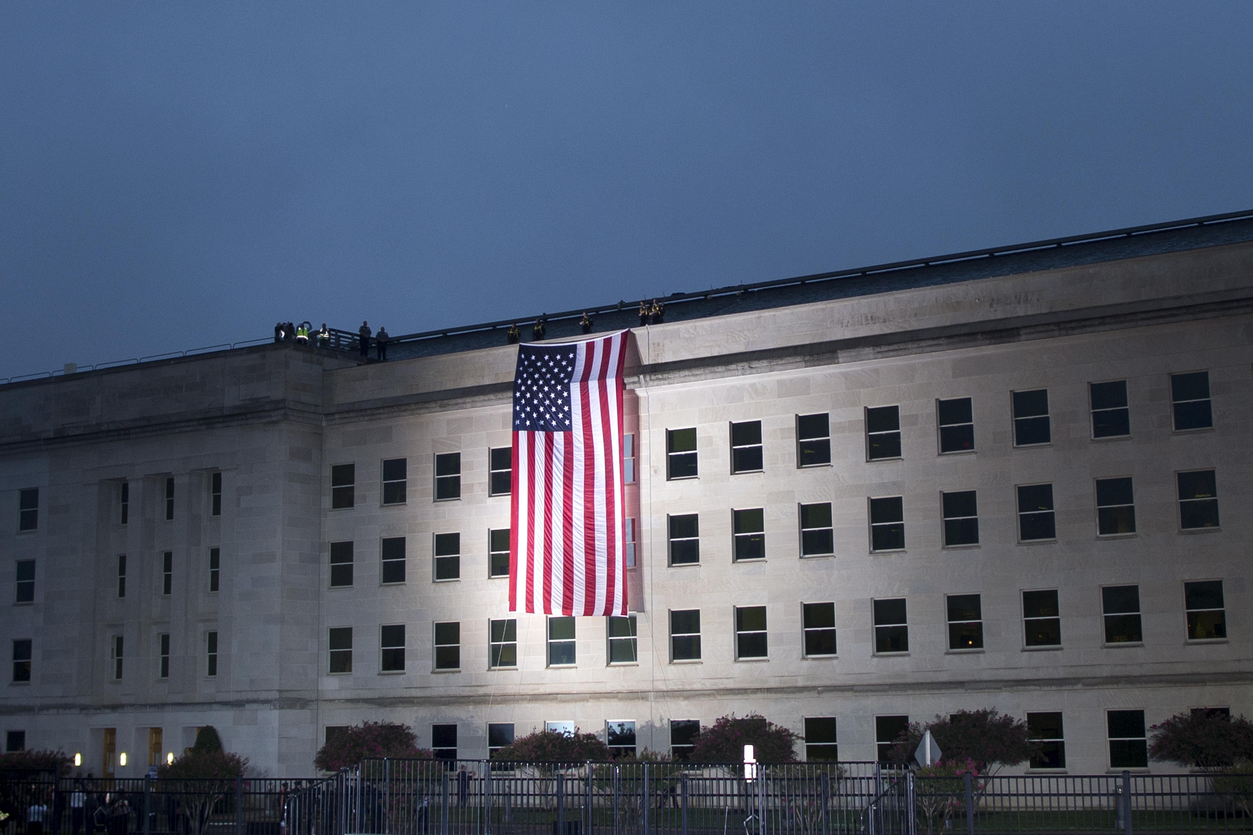 Pošiljka za koju se sumnja da je zatrovana ricinom poslana američkom ministru obrane