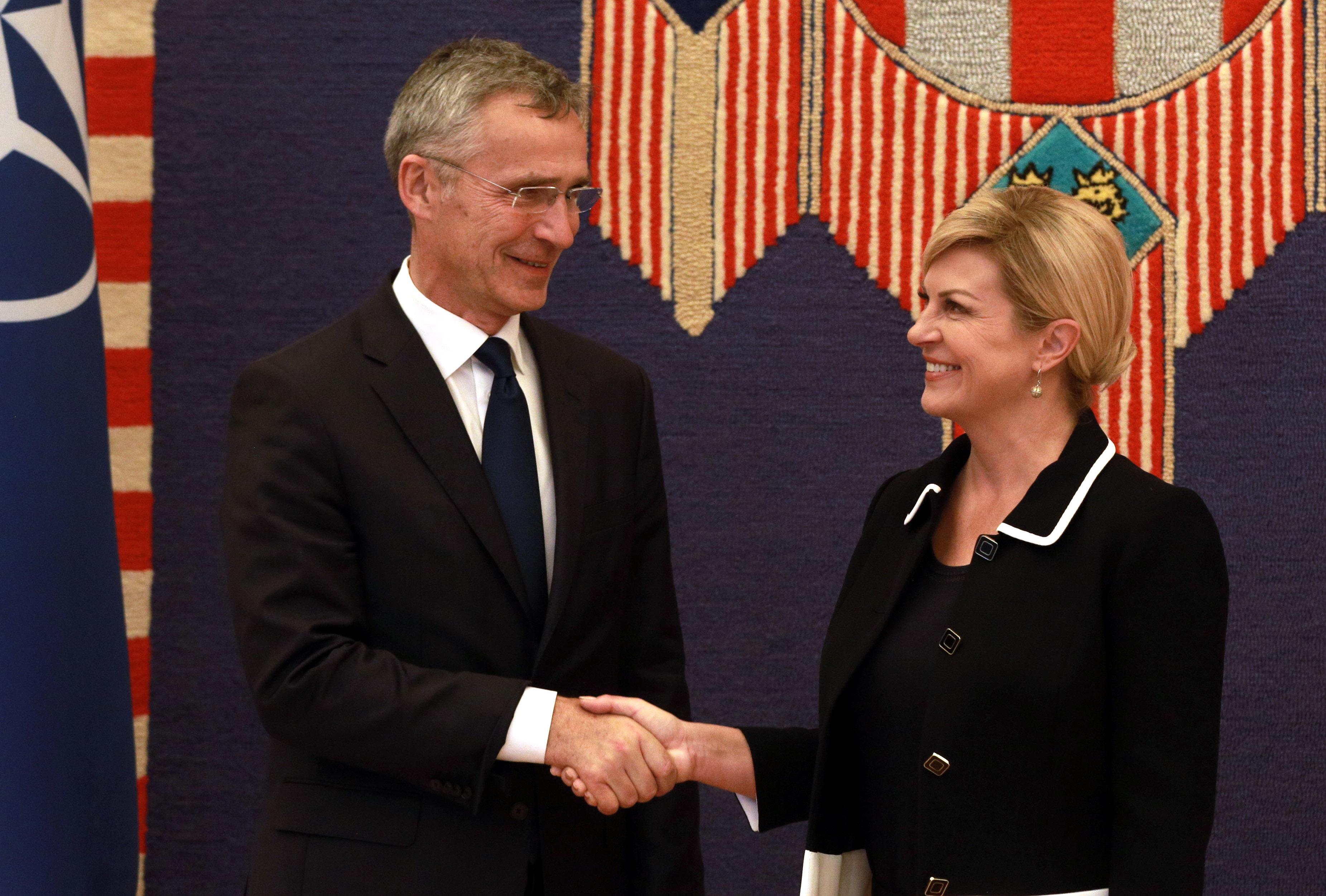 'BiH treba naše zalaganje u osiguravanju ravnopravnosti konstitutivnih naroda'
