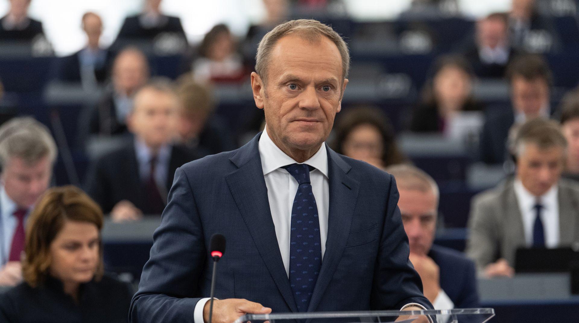 """EU želi istinu o ubojstvu Khashoggija """"bez obzira tko je počinitelj"""""""