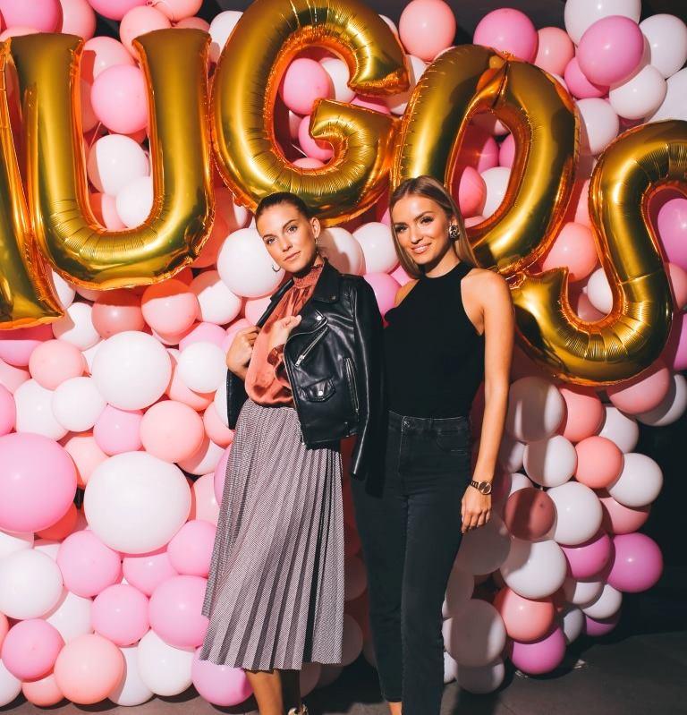 FOTO: Hugo's Bar proslavio prvi rođendan i najavio otvorenje u Puli