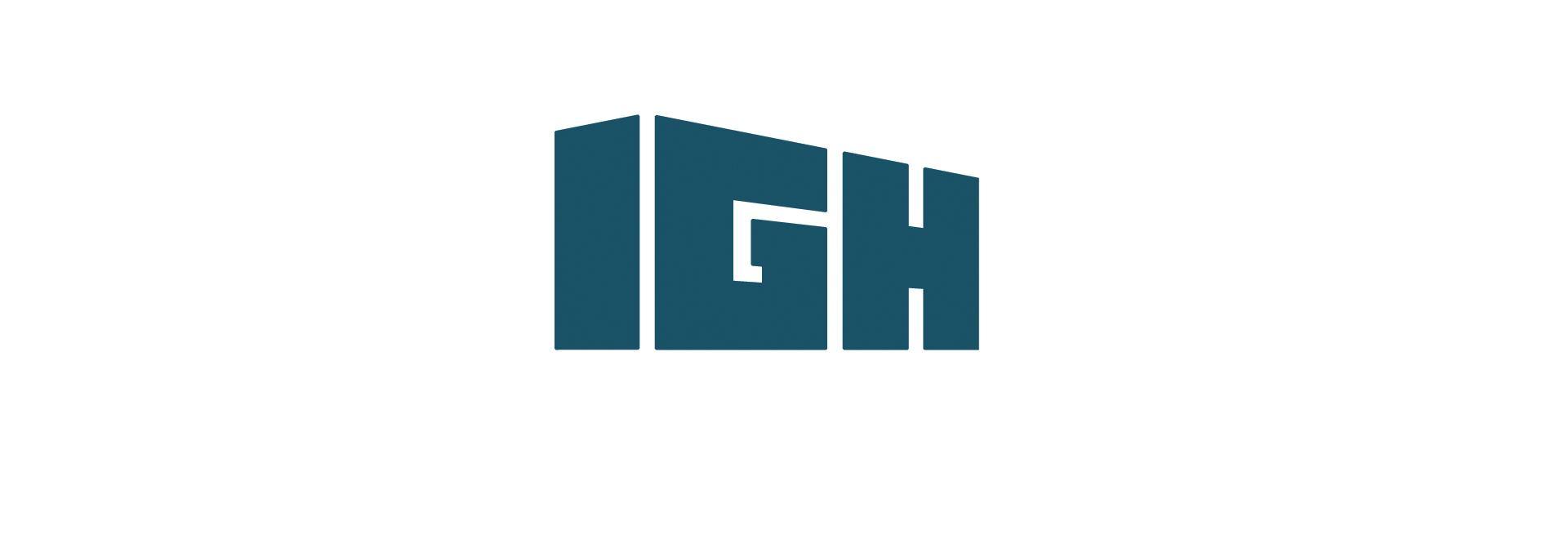Institut IGH ugovorio denivelaciju križanja cesta u Makarskoj