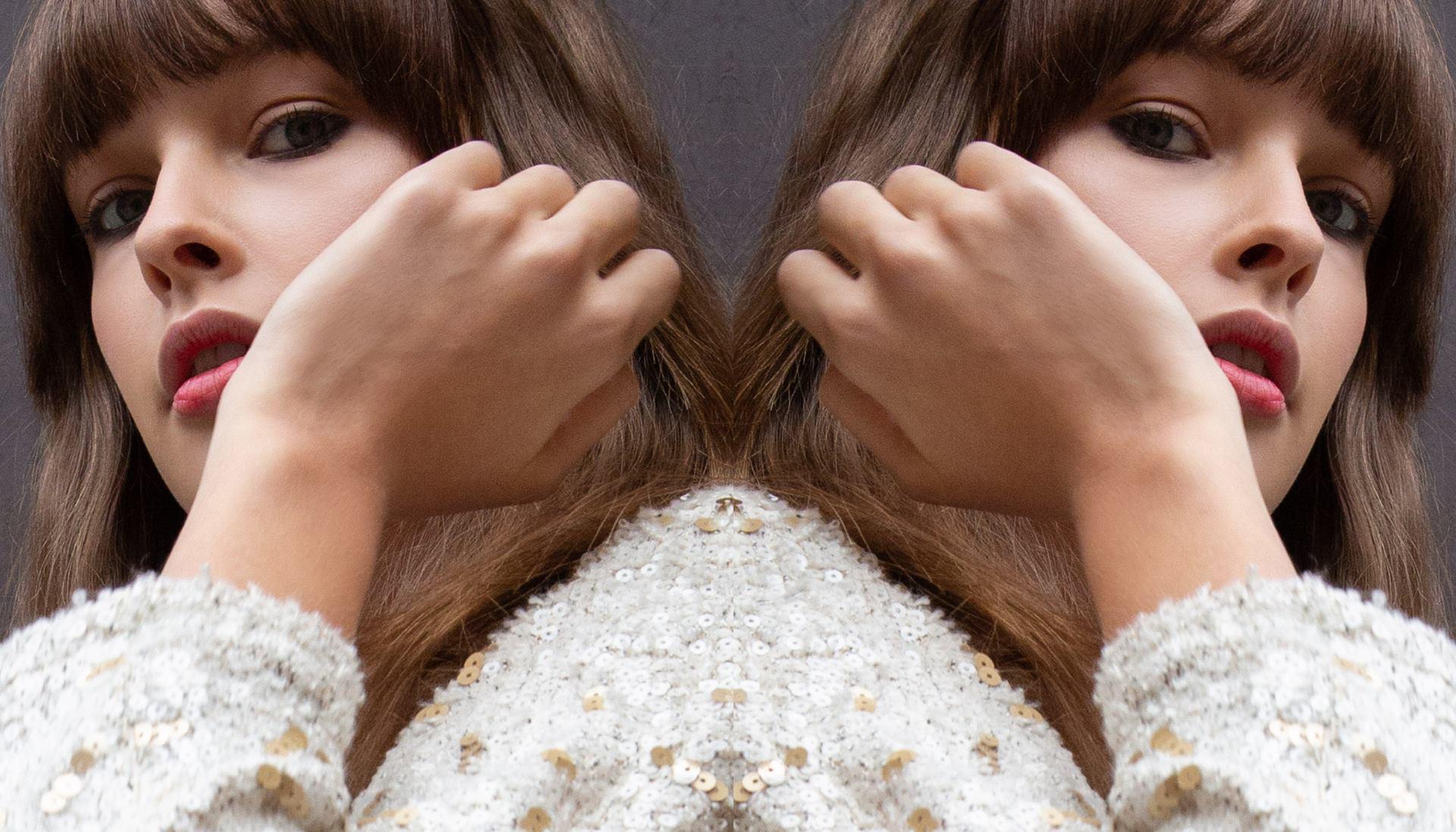 FOTO: LuLu Couture je za ovu jesen i zimu pripremio zanimljive novitete