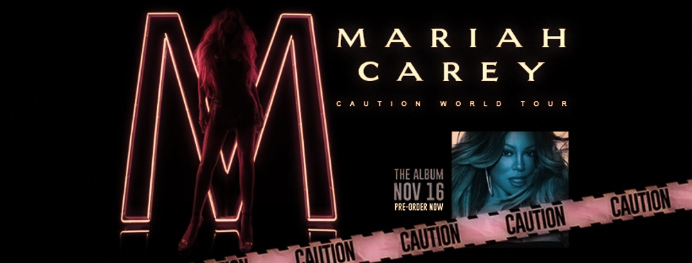 VIDEO: Mariah Carey objavila novi singl s albuma
