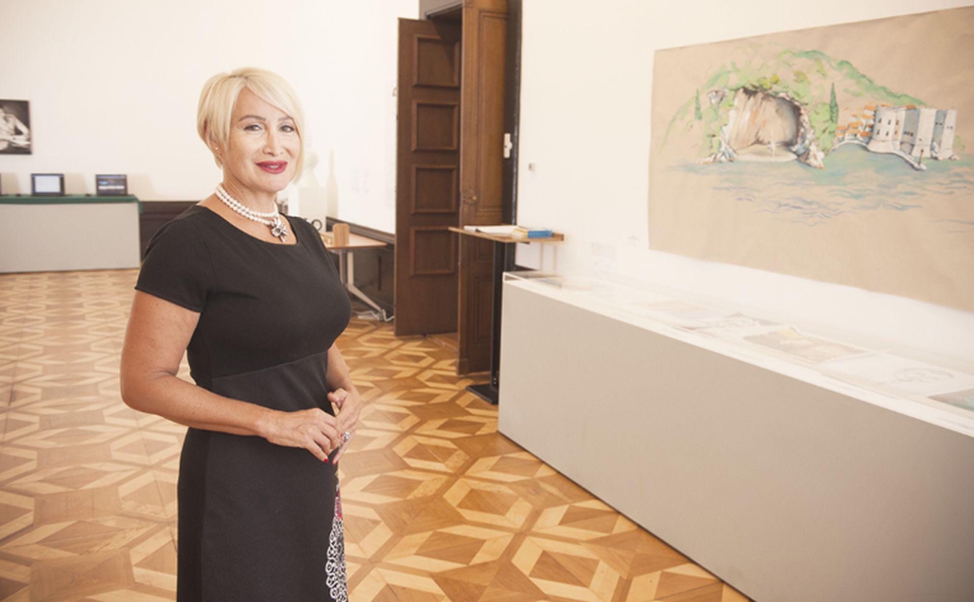 'Hrvati još ne znaju dovoljno o Marinu Getaldiću, tvorcu matematičke formule'