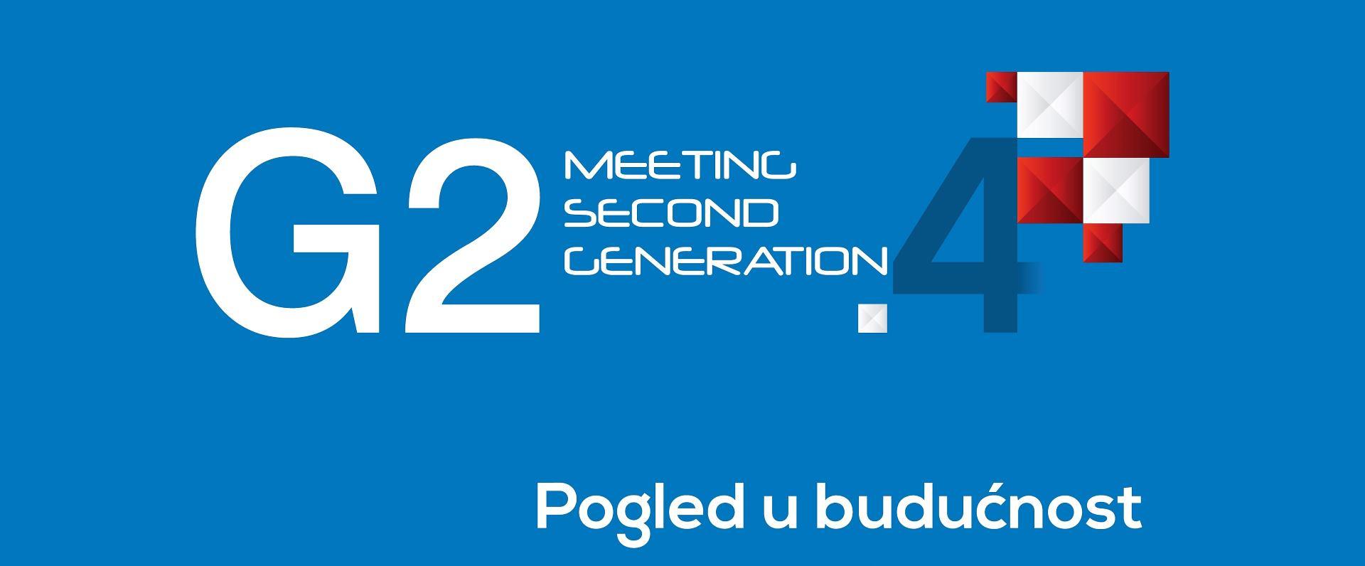 Na konferenciji Meeting G2.4. će se predstaviti i Australsko-hrvatska gospodarska komora