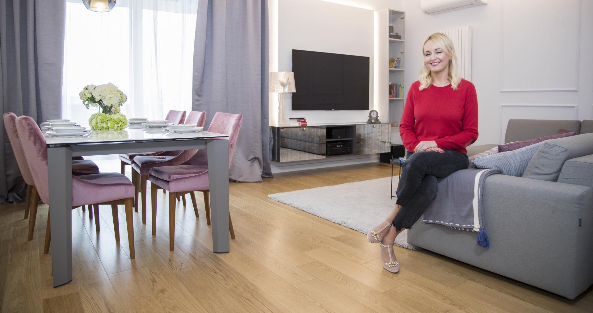Stiže nova sezona s novim inspiracijama za uređenje doma
