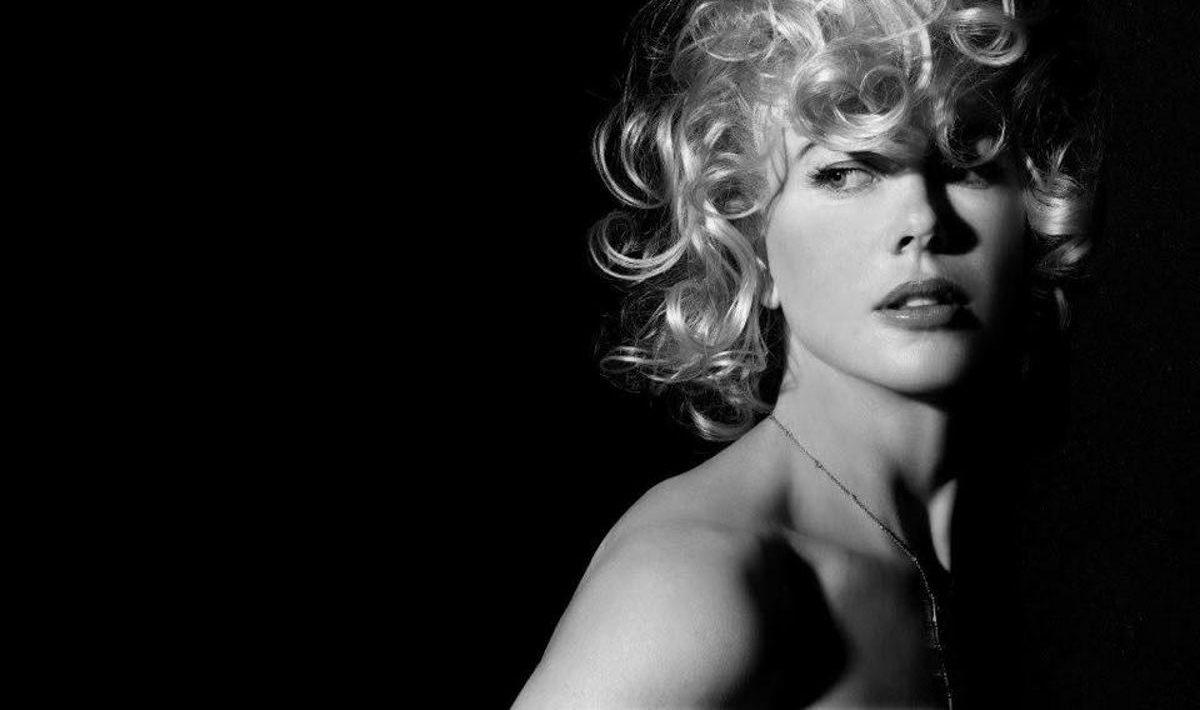 VIDEO: Nicole Kidman ponosna na supruga i kćeri