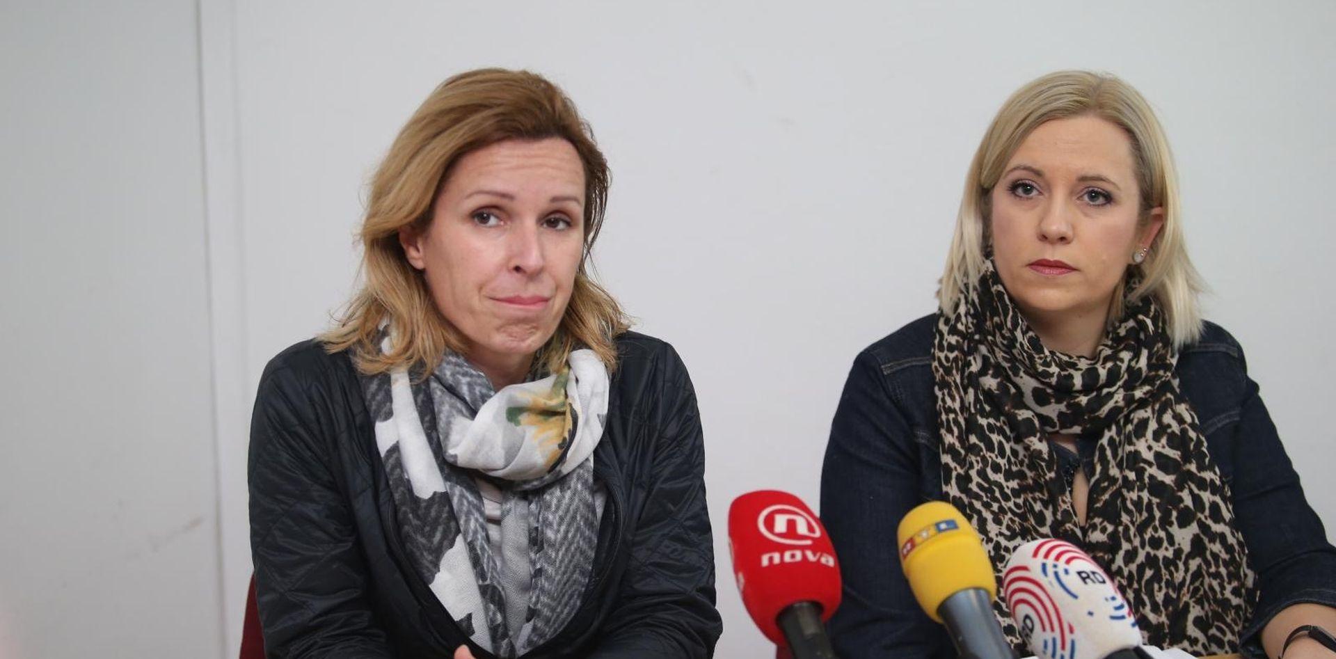 Talijanski sud Nini Kuluz umanjio kaznu zbog odvođenja djeteta