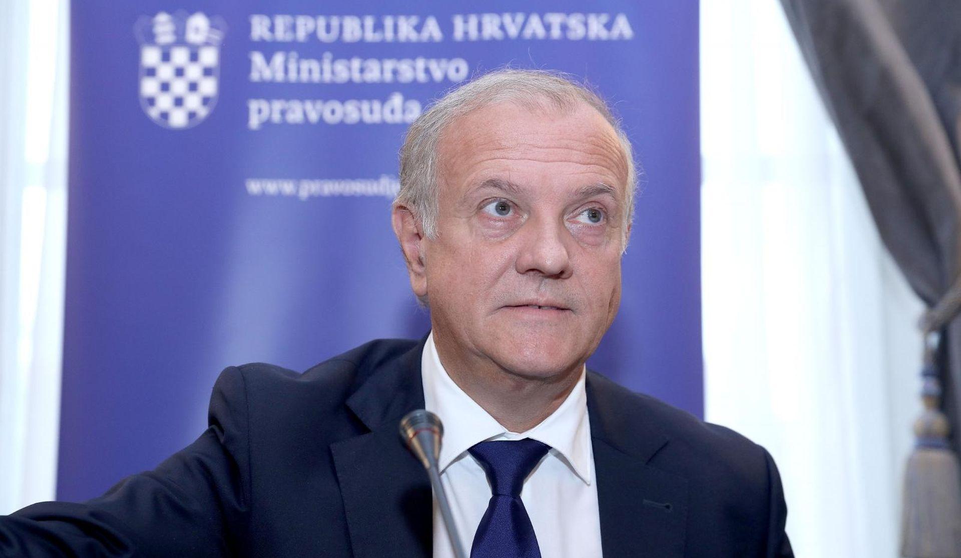 """BOŠNJAKOVIĆ """"Todorića čeka fer suđenje"""""""