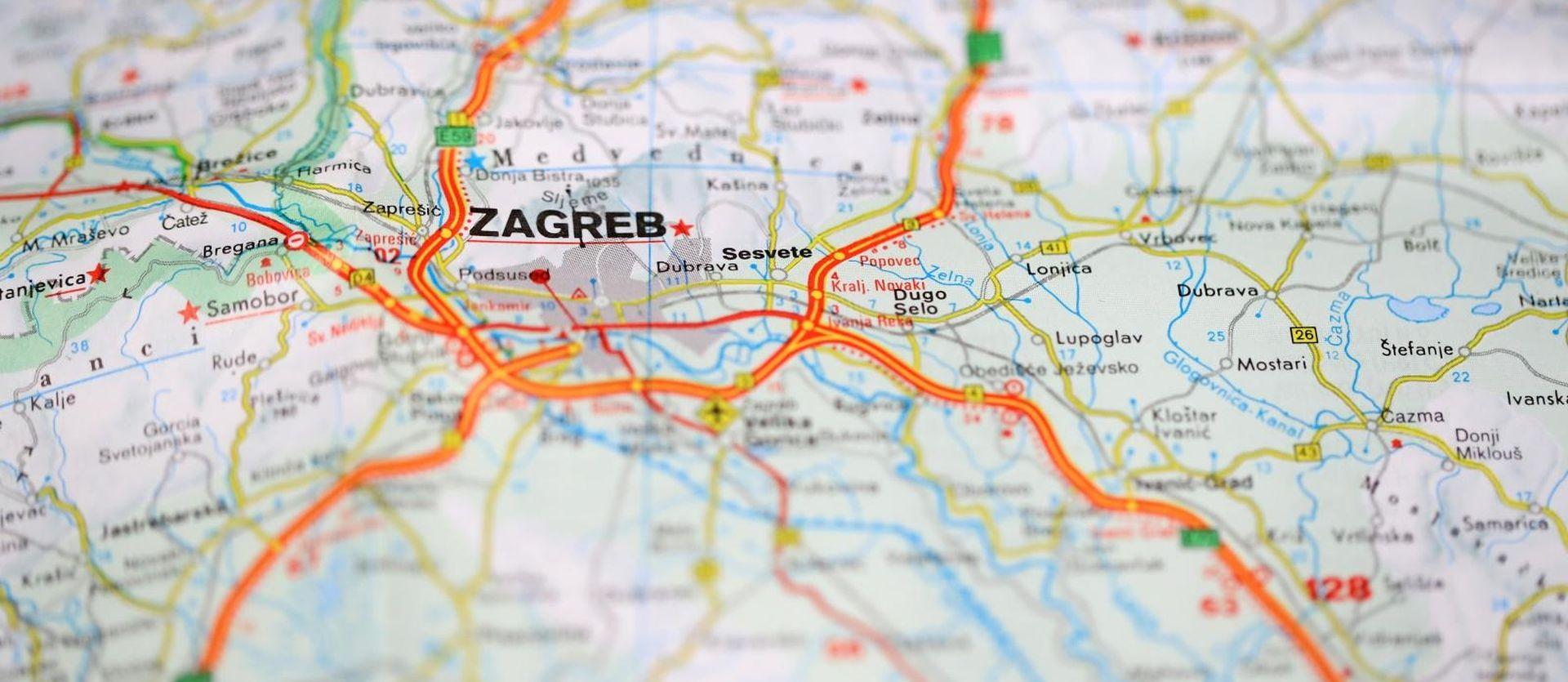Agencija Kompas Zagreb u problemima, otkazuju putovanja