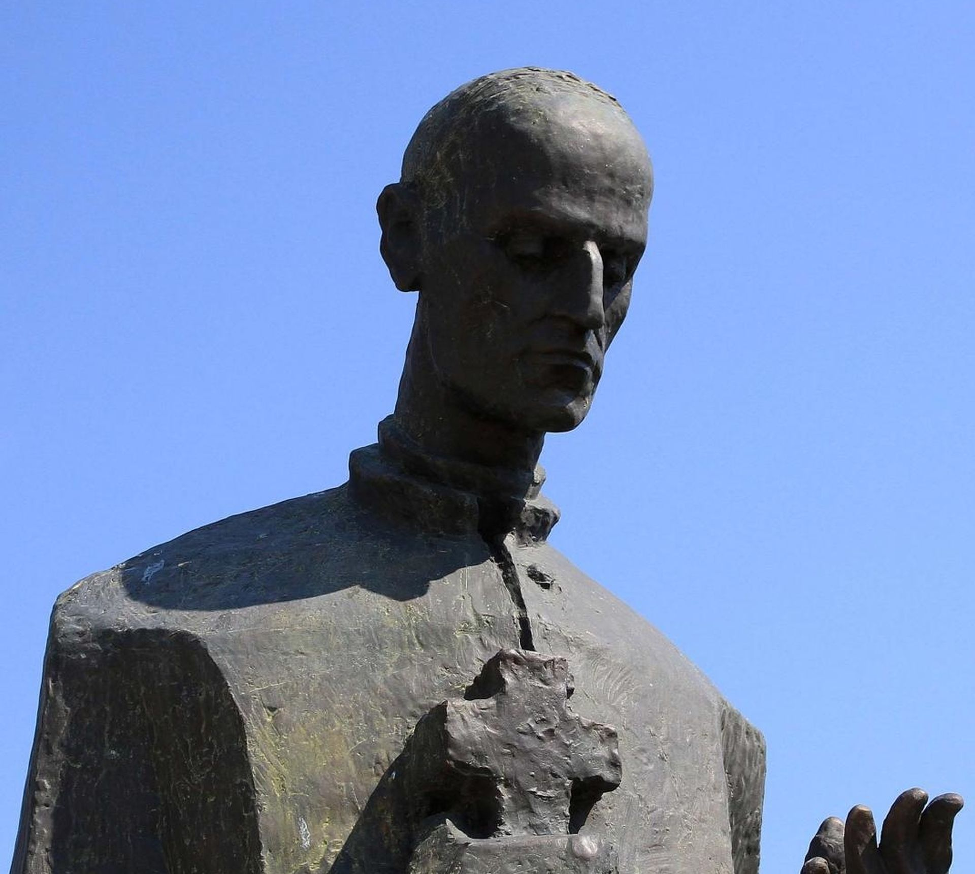 FELJTON Butlerovi jugoslavenski spisi o Stepincu i NDH