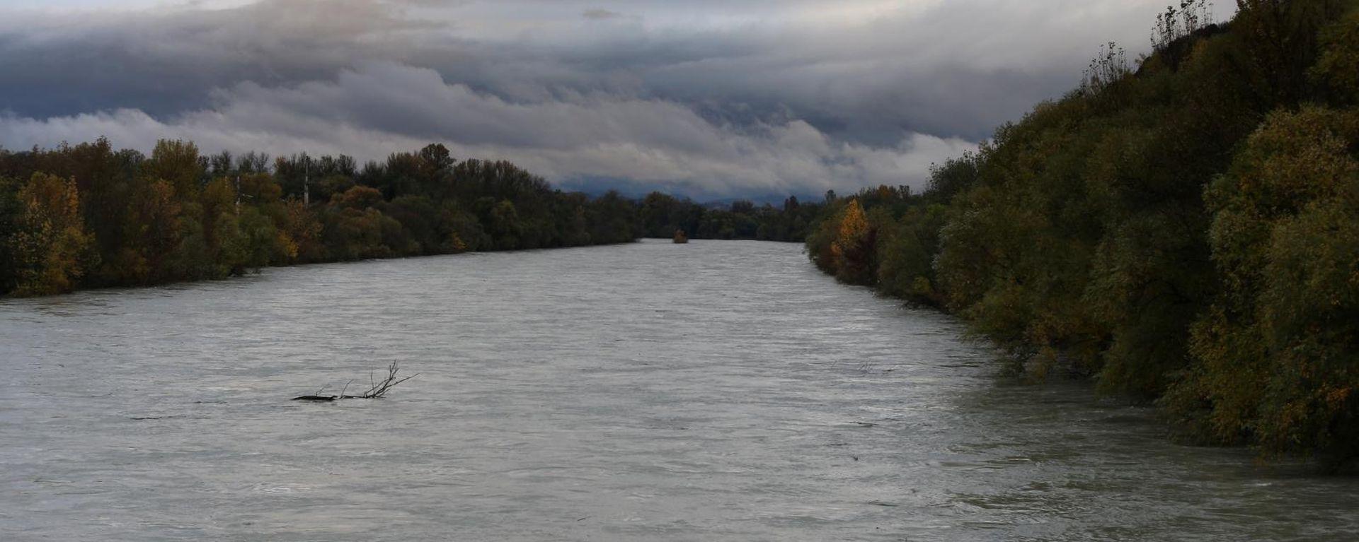 Prije 54 godine Zagreb pogodila katastrofalna poplava