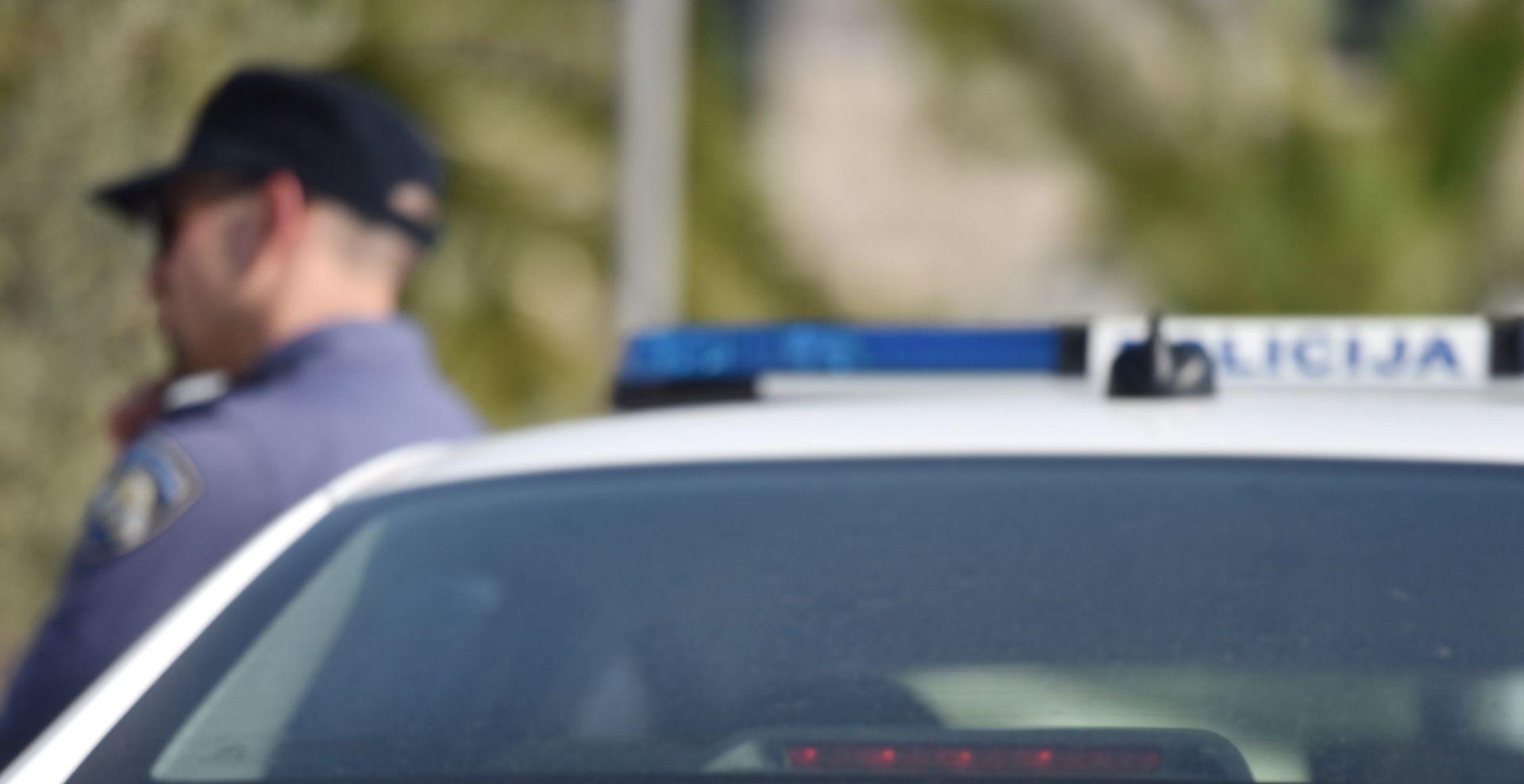 Teška nesreća na A3, jedna osoba poginula, prekinut promet prema Zagrebu