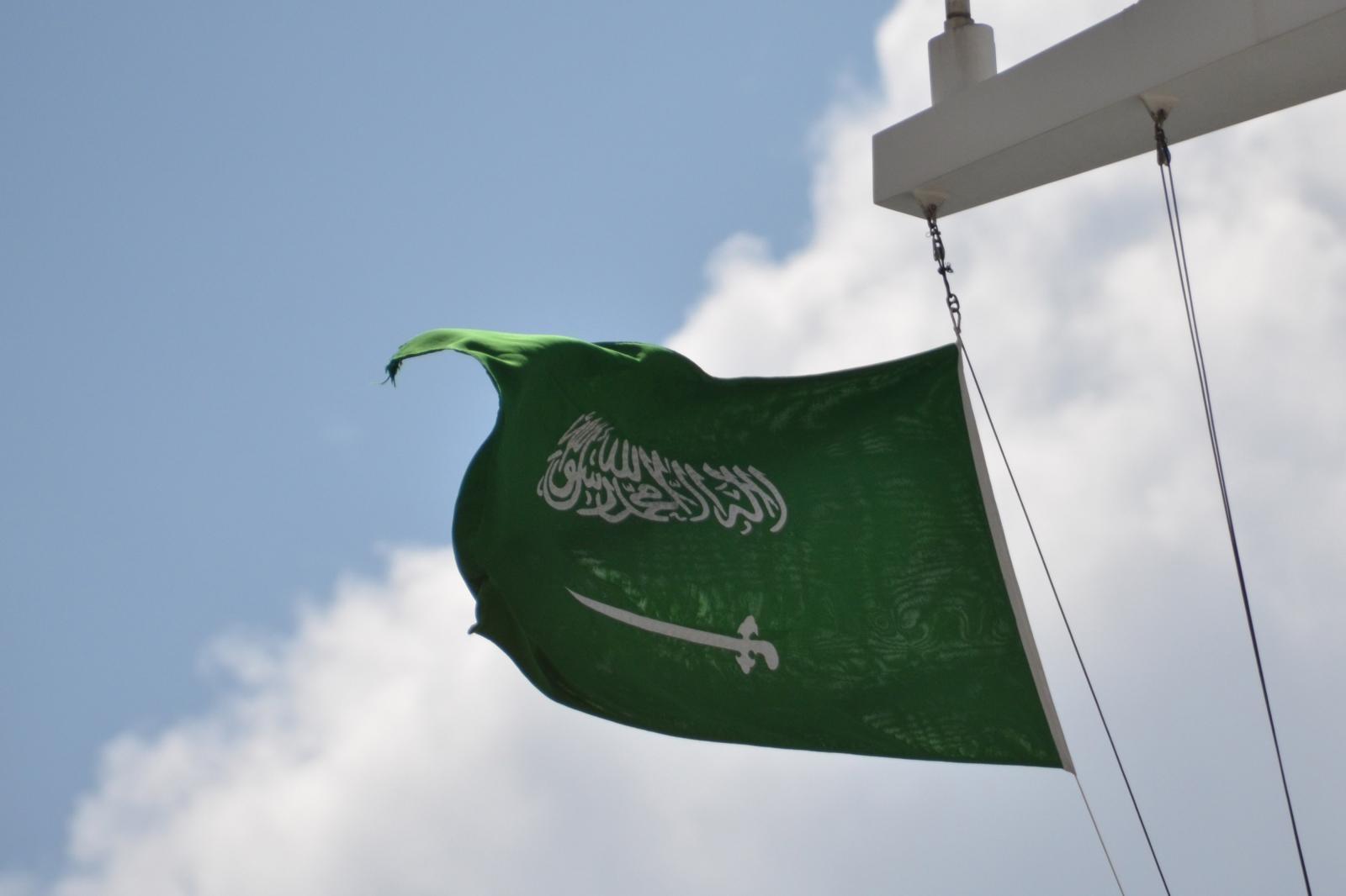 Osumnjičenima za Khashoggijevo ubojstvo sudit će se u Saudijskoj Arabiji