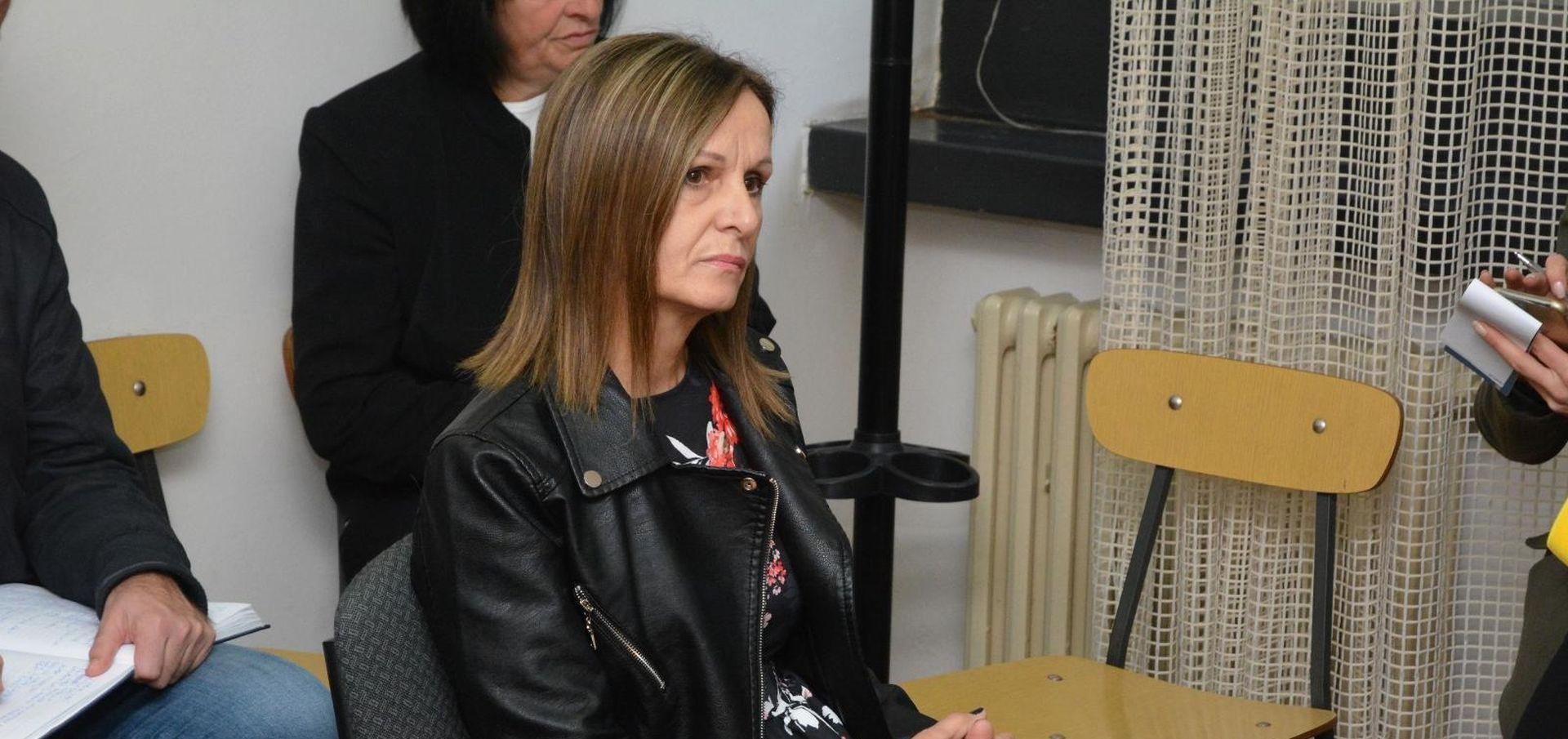 Pročitajte potresno svjedočanstvo Mare Tomašević