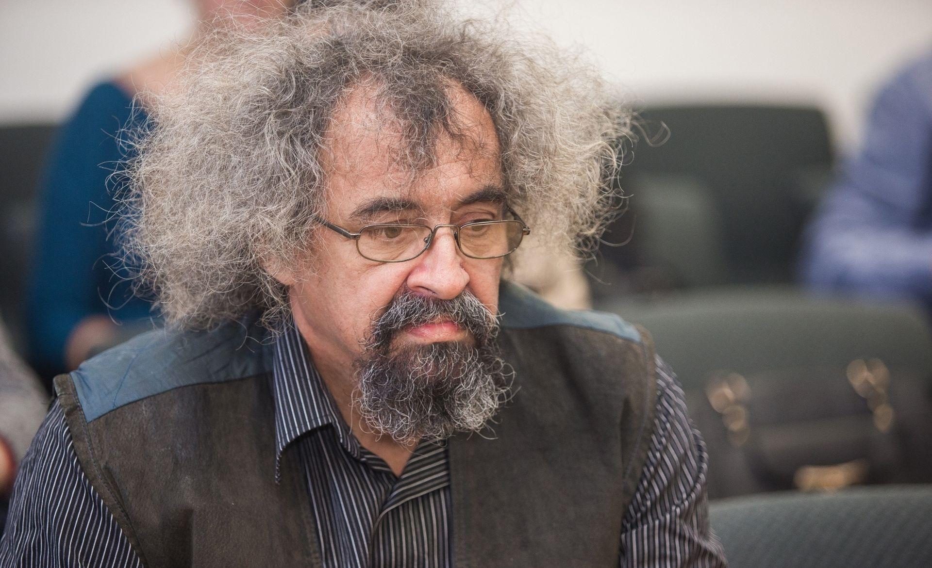 Počelo ponovljeno suđenje Stevanu Budaču za ratni zločin u Baranji