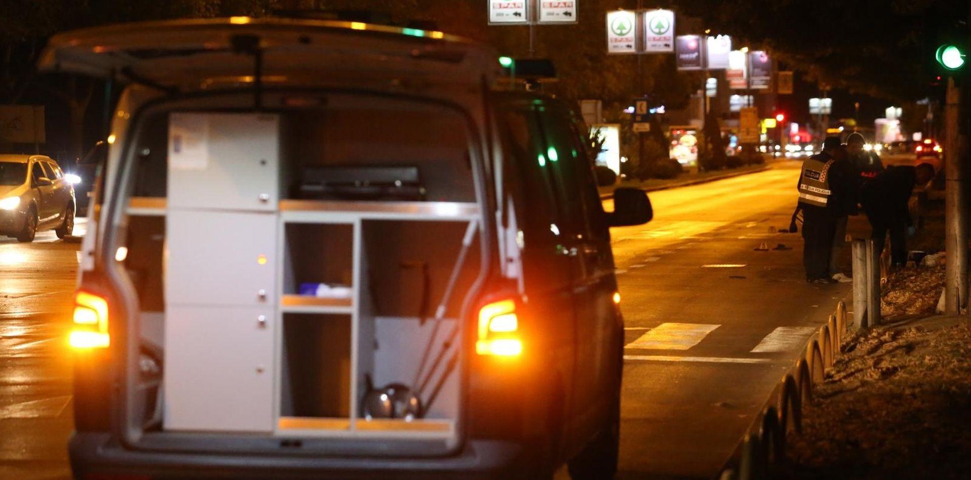 Podignuta kaznena prijava protiv pijane vozačice koja je usmrtila 19-godišnjakinju