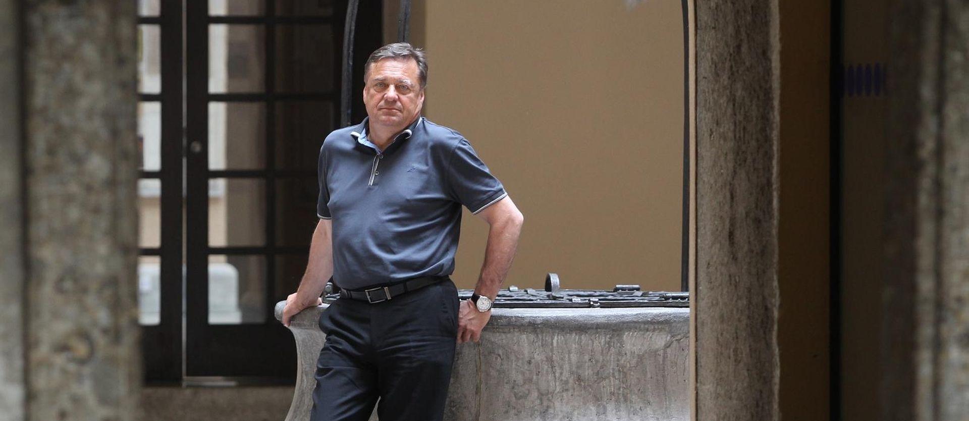 OTKRIVAMO Kako je Janković privatnicima omogućio milijunsku zaradu na račun Ljubljane