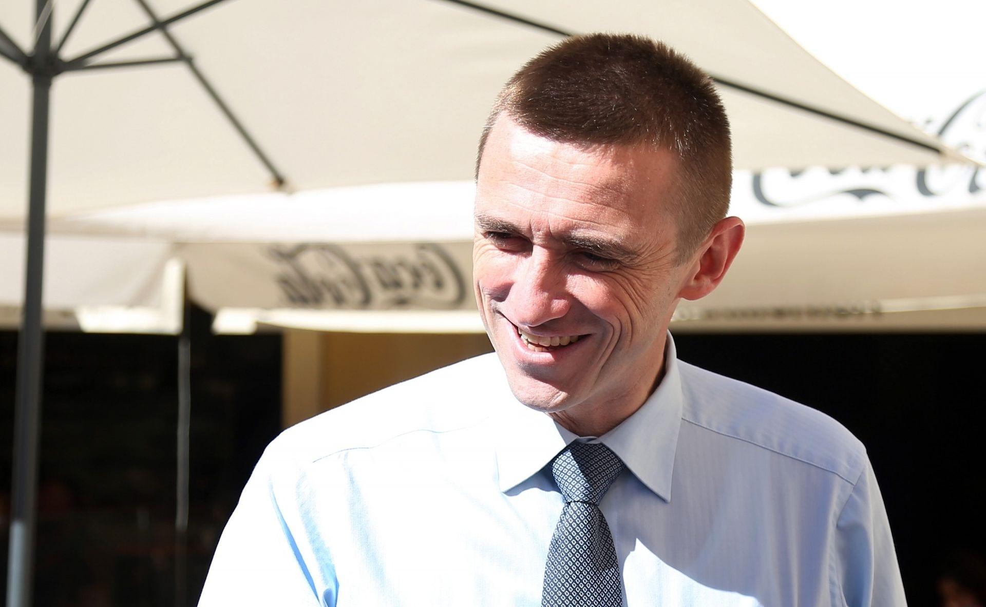 """PENAVA """"Pozivam cjelokupnu javnost da dođe u Vukovar"""""""