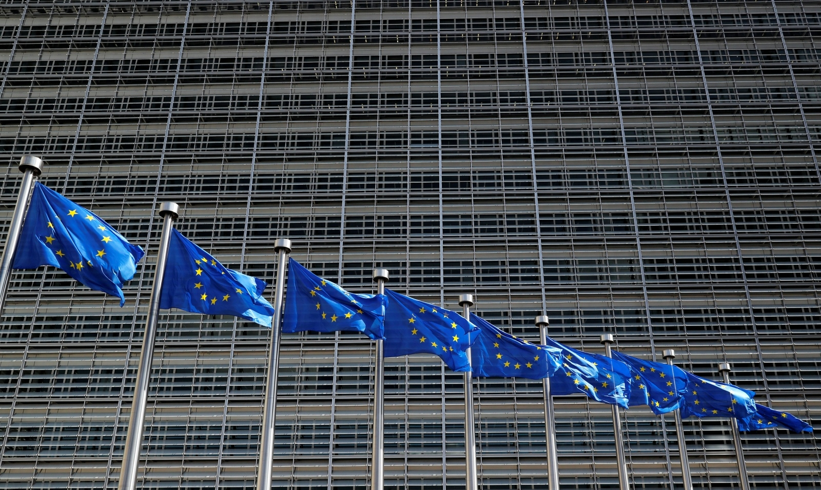 Srbija u prosincu otvara tri poglavlja u pregovorima s EU