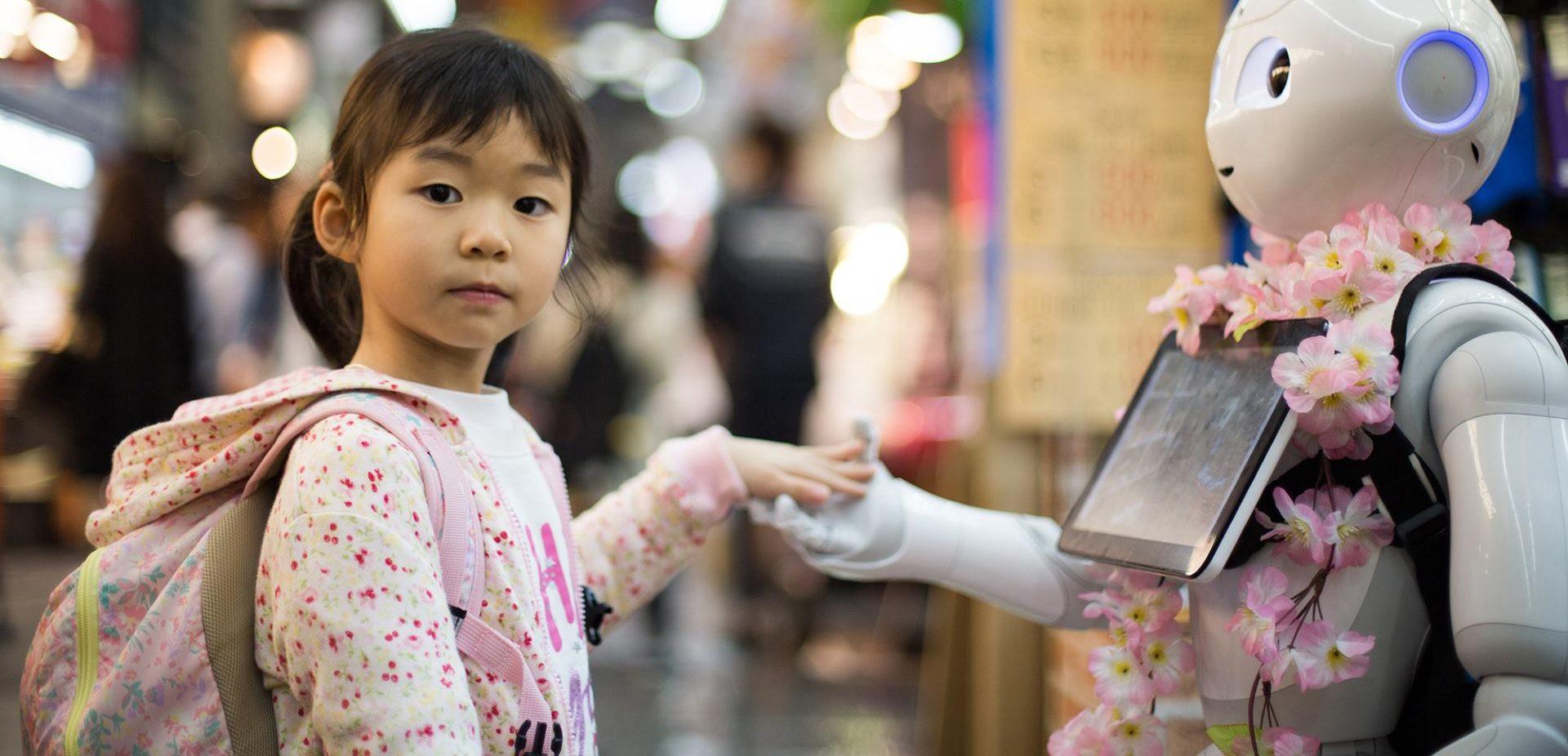 Pozitivna budućnost žena zaposlenih u sektoru tehnologije