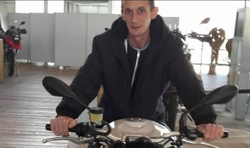 U eksploziji u rafineriji poginuo 33-godišnjak iz Žeravca