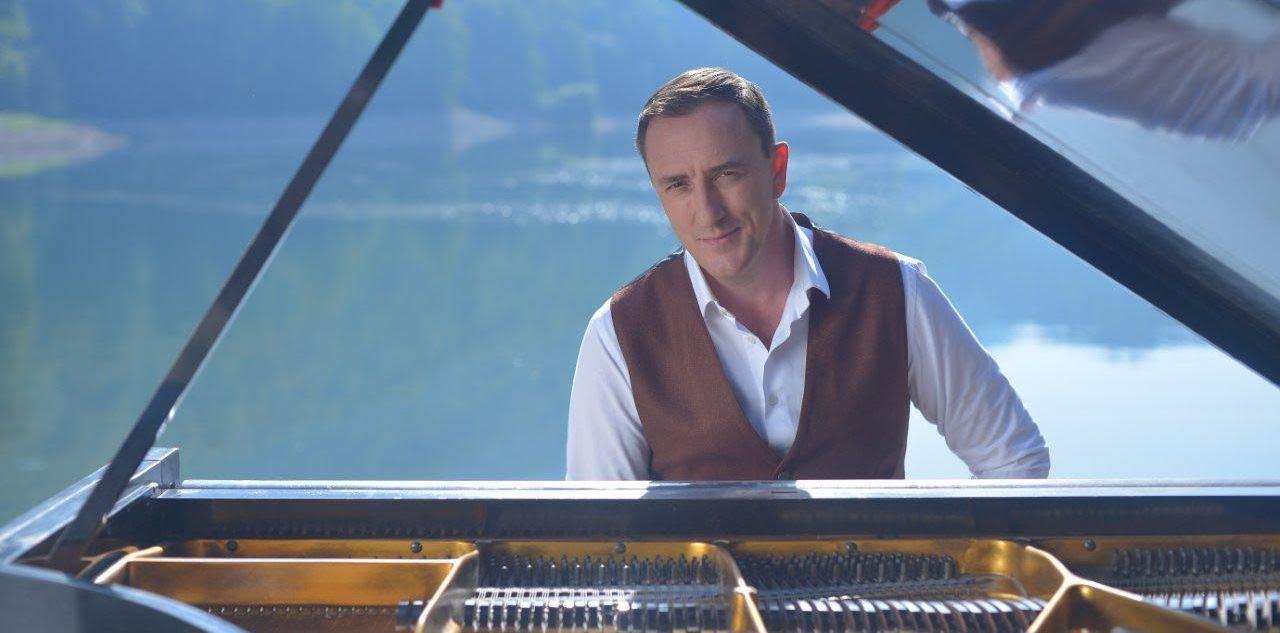 KD LISINSKI Zbog velikog interesa održat će se i treći koncert Sergeja Ćetkovića