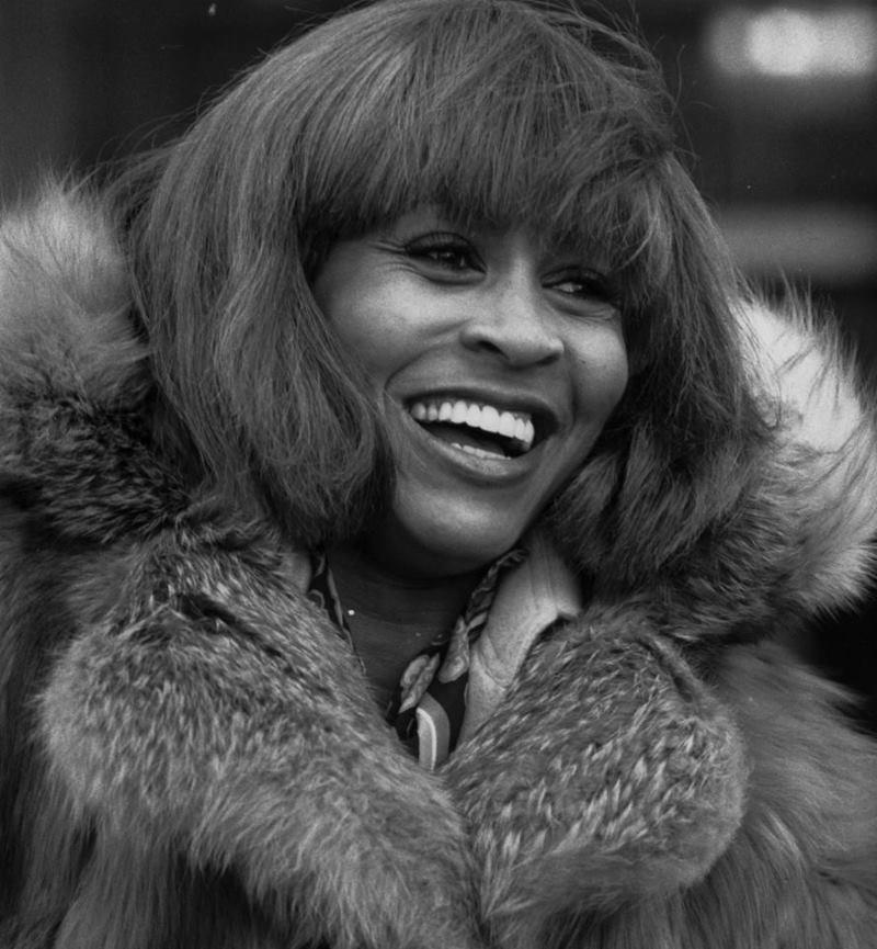 VIDEO: Mjuzikl 'Tina' od sljedeće godine na daskama Broadwaya