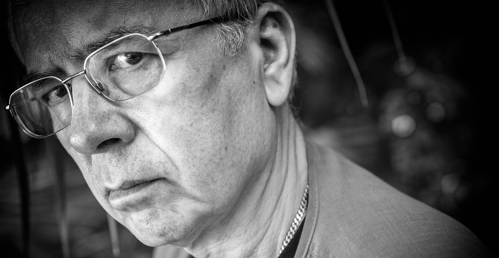 'Brkić je tražio da lažiram provjere, SOA-u je premrežio svojim ljudima'