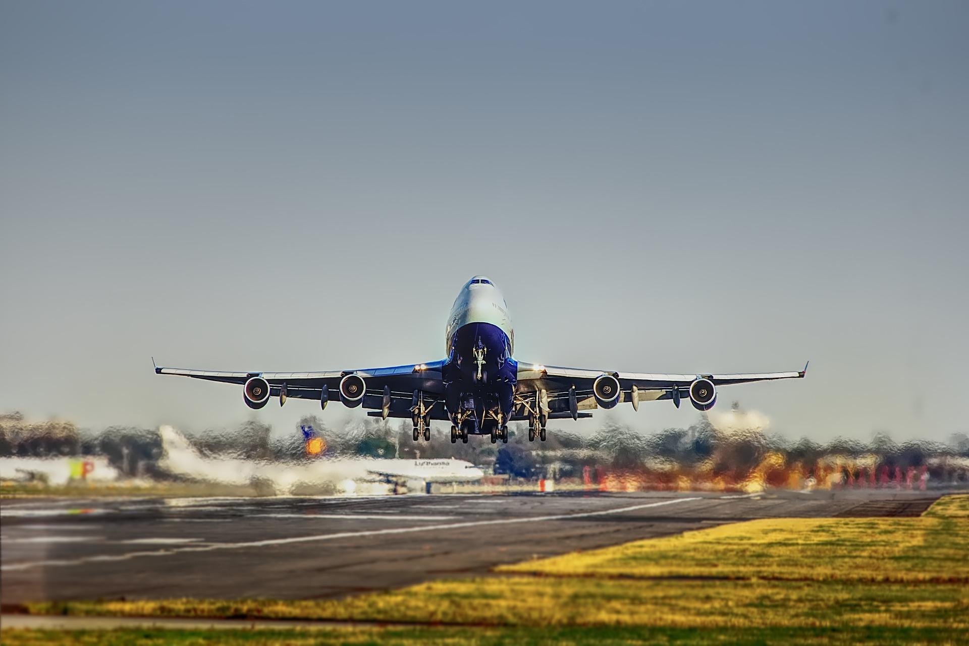 Švicarska tvrtka ch-aviation najavila nova ulaganja i radna mjesta u Hrvatskoj