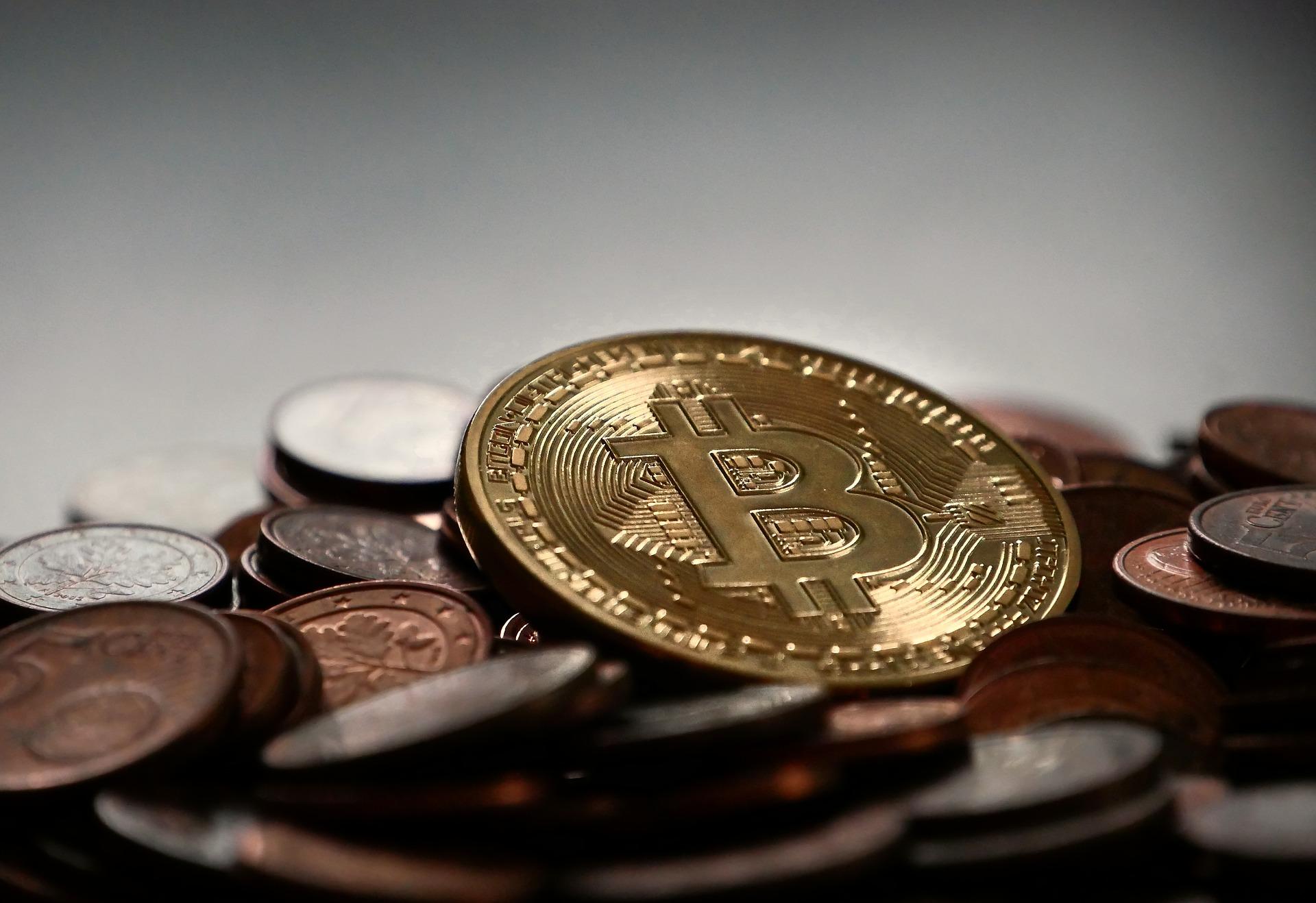 Znanstvenici upozoravaju da bitcoin doprinosi globalnom zatopljenju