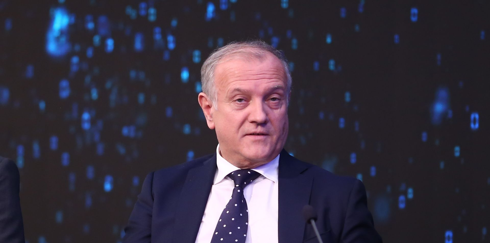 """BOŠNJAKOVIĆ """"Todorić izravno u Remetinec"""""""