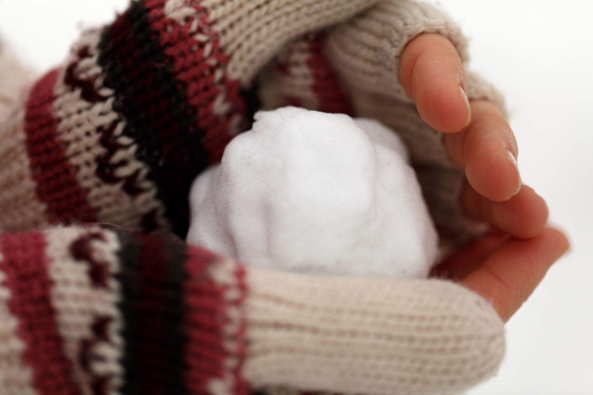 STIŽE ARKTIČKA FRONTA Objavljene prognoze za zimu
