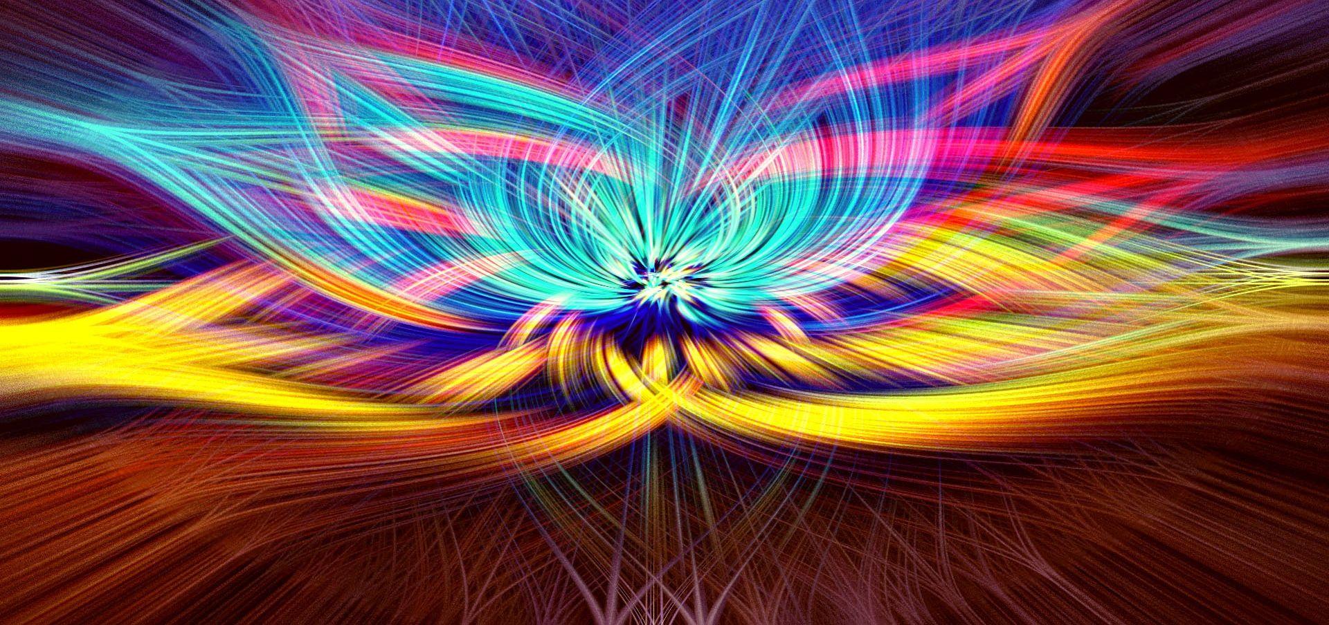 LSD slavi 75. rođendan i stidljivo se vraća u medicinska istraživanja
