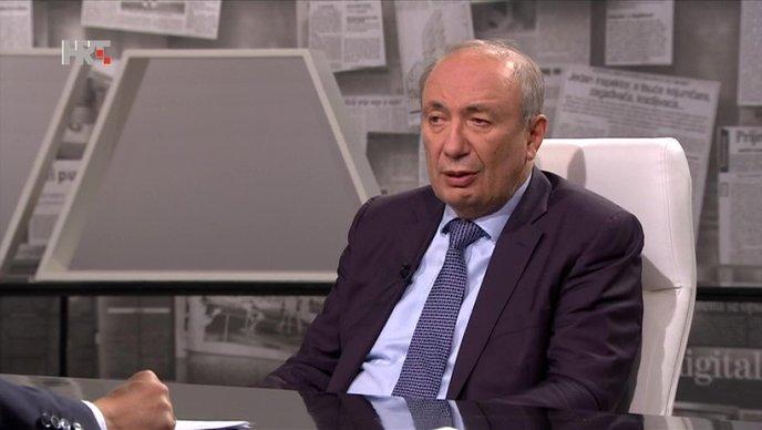 Končar izgubio spor protiv Novosti, odbačena tužba s odštetom od 100.000 kuna