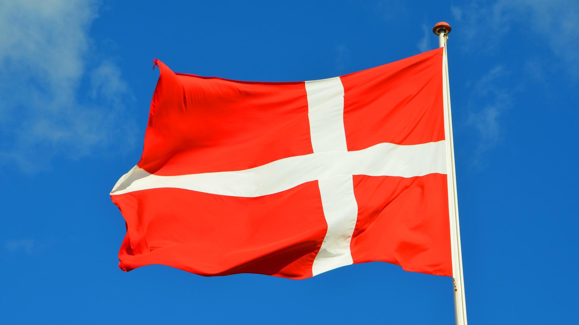 Danska pozvala na konzultacije veleposlanika u Iranu