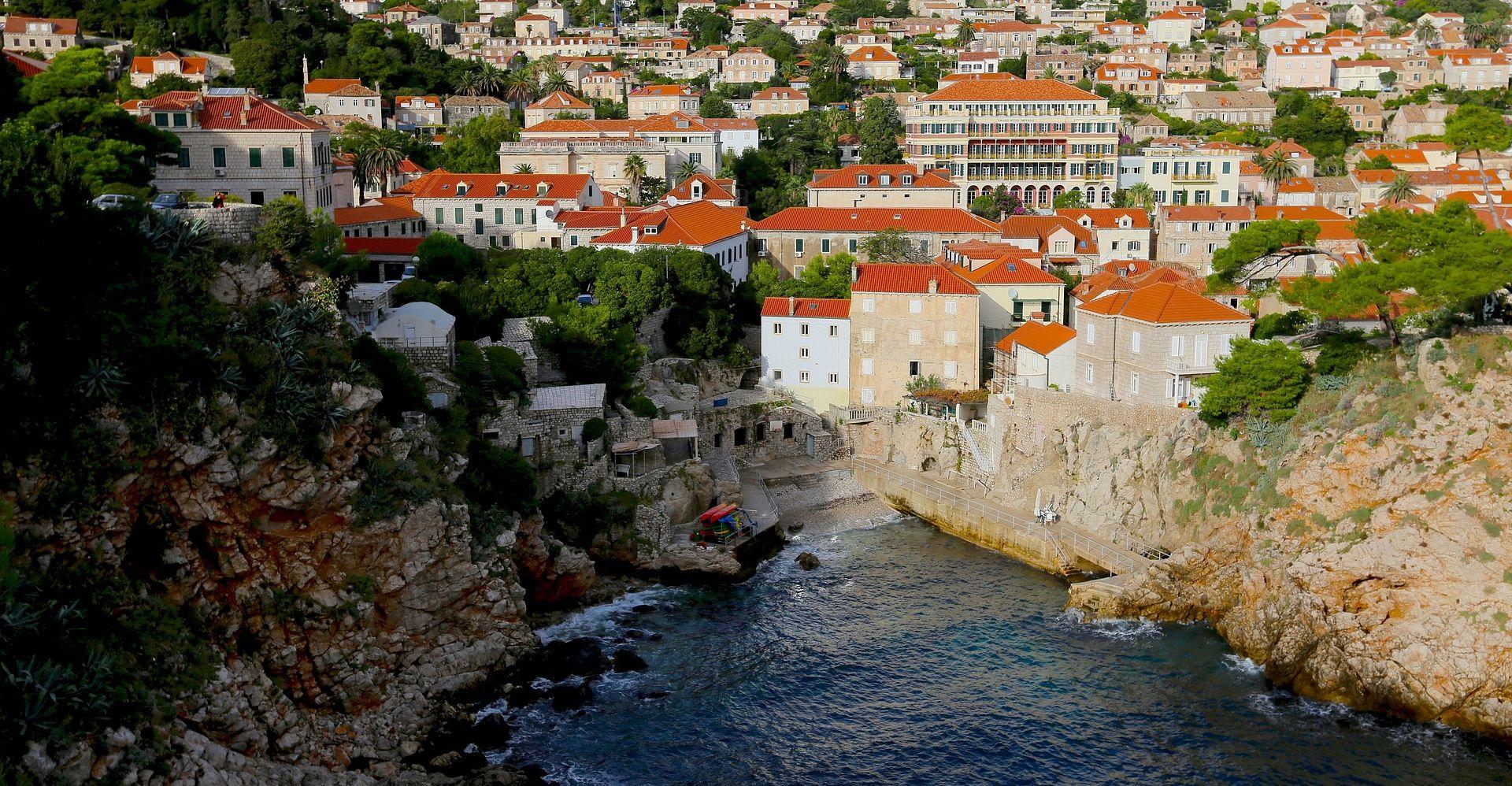 Hrvatska u Quebecu proglašena turističkom destinacijom 2018. godine