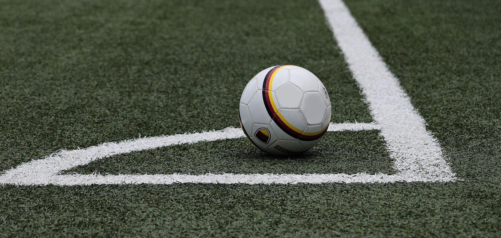 Uhićen potpredsjednik Španjolskog nogometnog saveza