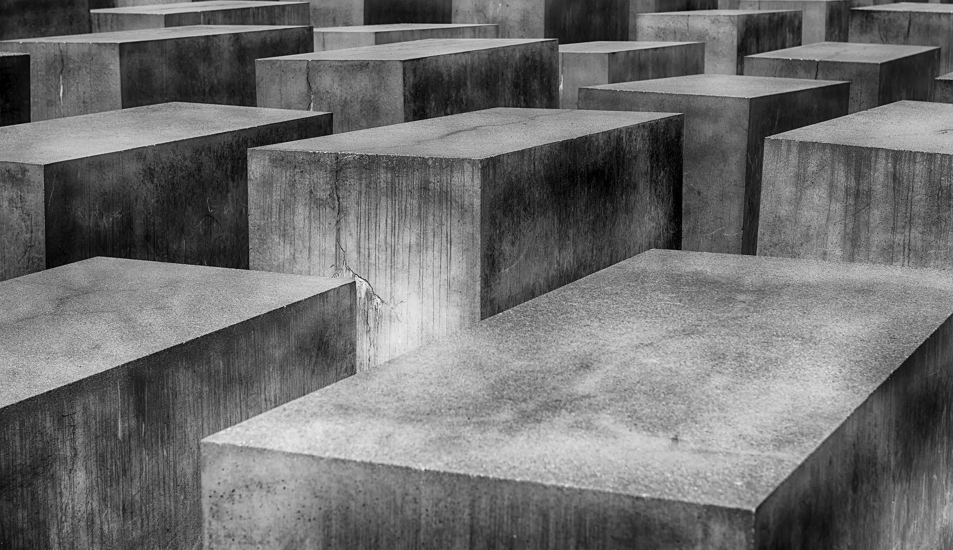 FELJTON Baumanova sociološka studija o ušutkavanju Holokausta