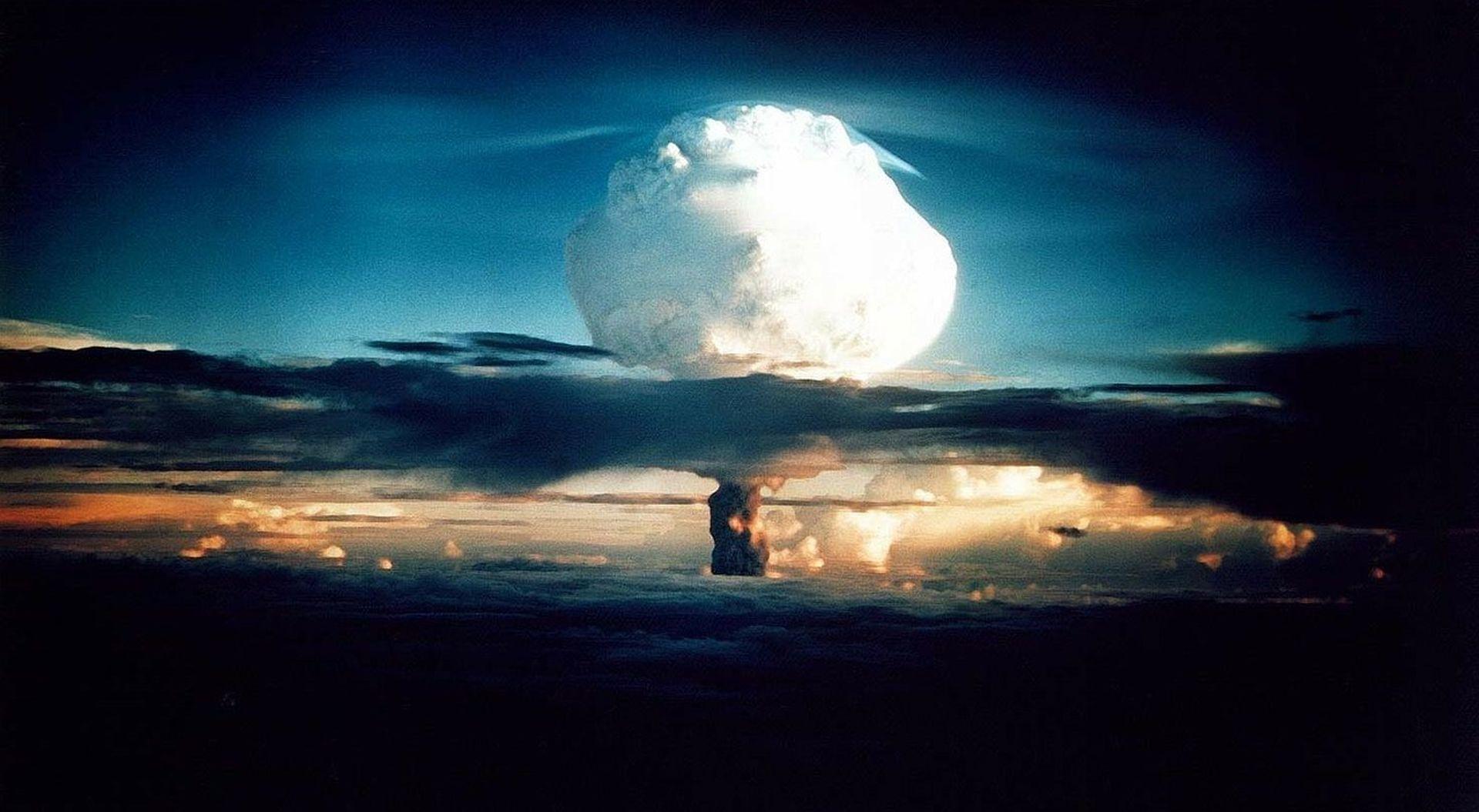 FELJTON Opomena iz Hirošime