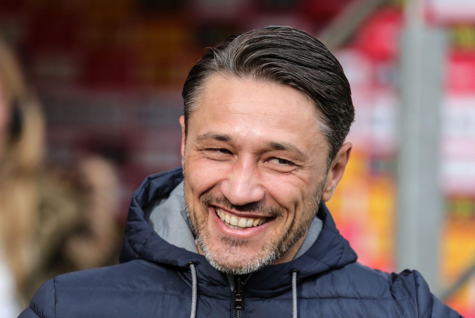 Pobjeda Bayerna, pogodak Brekala