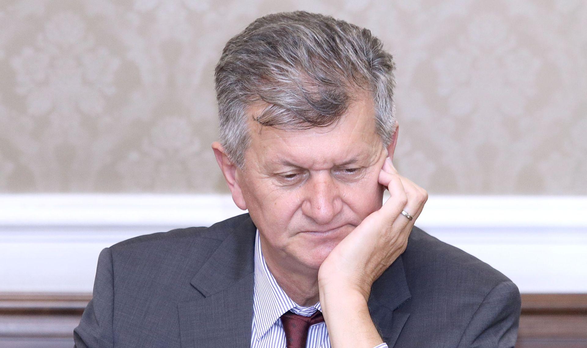 """KIRETAŽA Kujundžić """"Završen inspekcijski nadzor"""""""